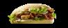 Brot-Haenchen